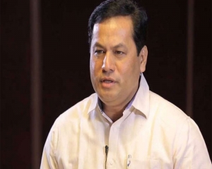 Sonowal hails court martial verdict on 1994 fake encounter. Says it will strengthen faith in Army