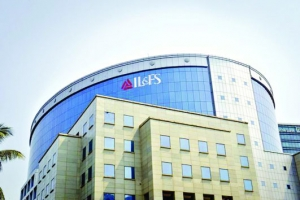 The IL&FS resurrection