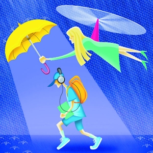 The perils of helicopter parenting