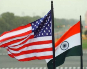 Three Indian students among 15 finalists in global science challenge