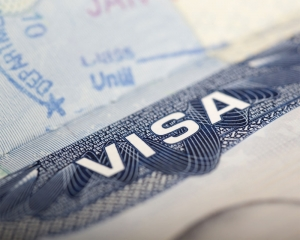 US makes it tougher for companies to employ fresh foreign workers under H-1B