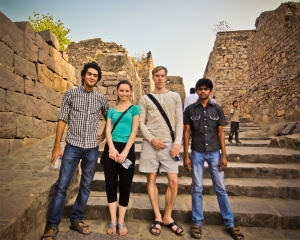 US tourists to India increased by over 6 pc, says Tourism Ministry