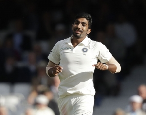 We couldn't execute our plans to tailenders: Bumrah