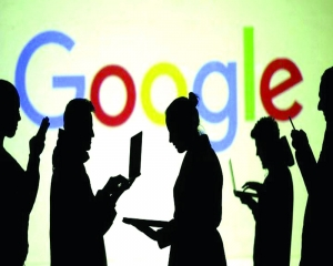 What Google furnished to inquisitive Indians in 2018