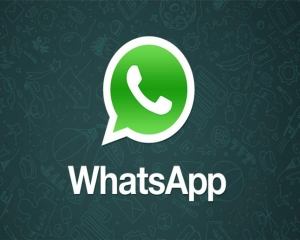 WhatsApp rolls out Picture-in-Picture mode for Android users