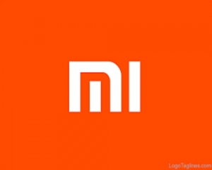 Xiaomi India head plays Santa, offers flagship phone to Big B