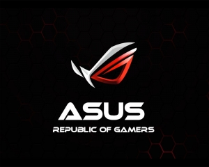 ZenFone series here to stay, to expand gaming phone market too: ASUS