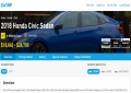 This Startup is using data to create more relevant content for the US automobile market