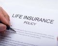 Is Life Insurance necessary for the elderly?