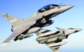 Seeking the plane truth about Rafale deal
