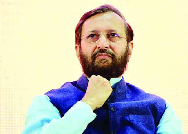 10% gen poor quota from this academic session: HRD Min