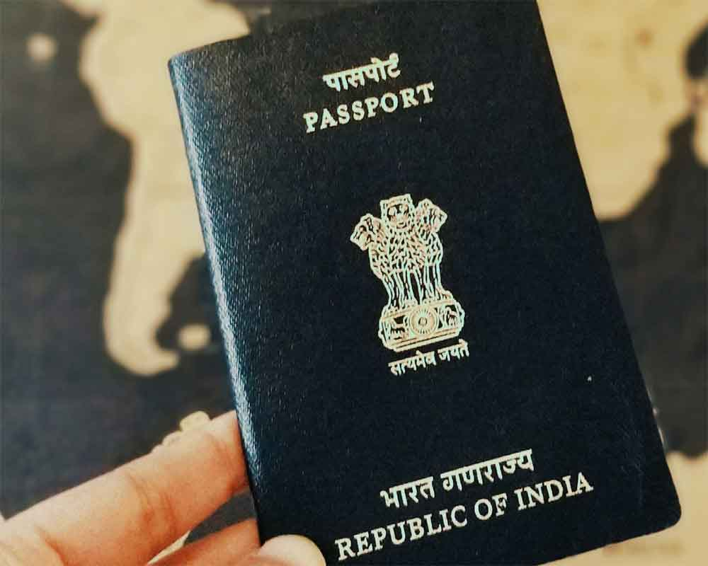 180% jump in number of Indians seeking visa for France in last 5 years: French Embassy