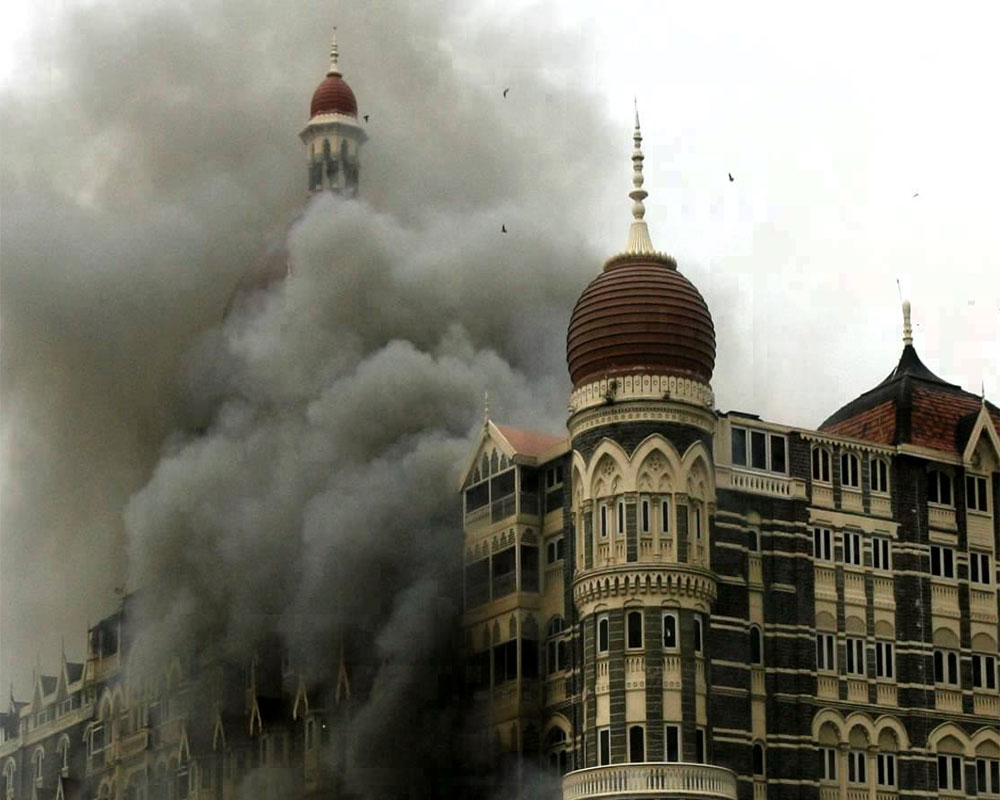 26/11 case: Court issues NBW against two Pak Army officials