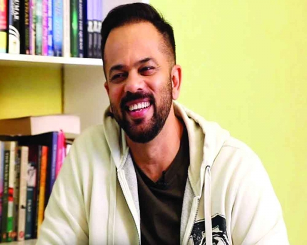 'Golmaal animated for kids'