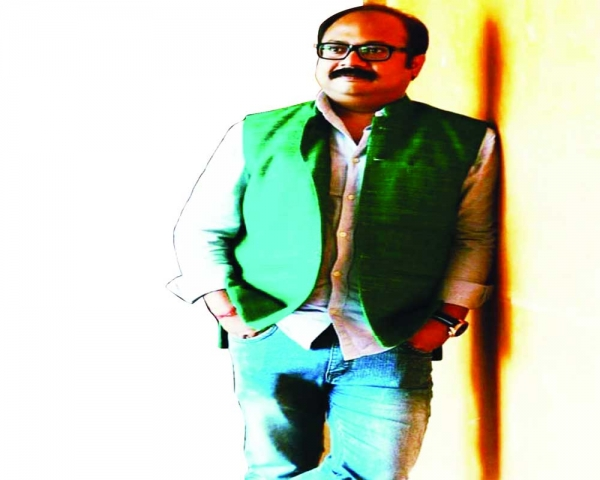 'One can learn lot of things from Ayushmann'