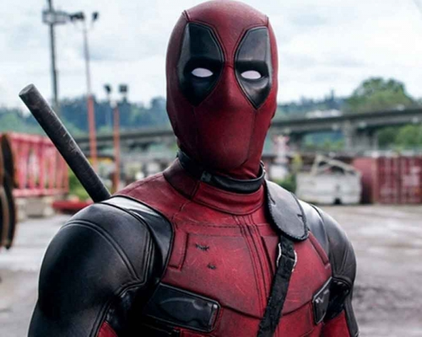 'Deadpool 3' will 'totally happen', says creator Rob Liefeld