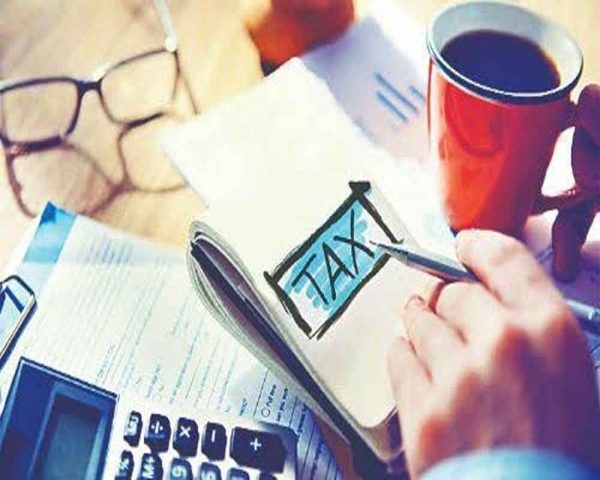 CBDT mops up Rs 6L cr in direct tax collection so far