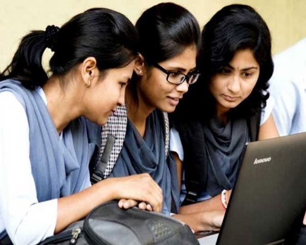 Delhi govt's free entrance exam coaching scheme attracts over 4,000 students