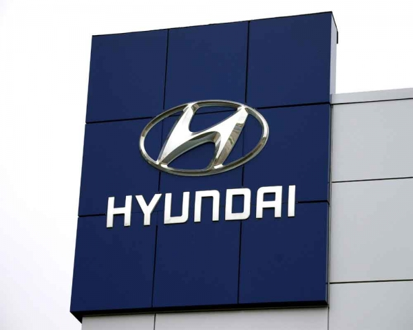 Hyundai mulls options for sourcing EV components in India