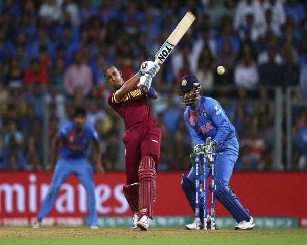 India's tour of West Indies begins with two T20s in Florida