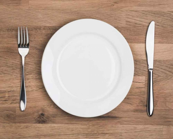 Irregular fasting can help in weight loss, boost health