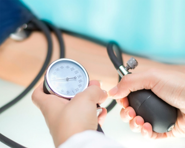 Most Indian adults not aware they are suffering from Hypertension: Study