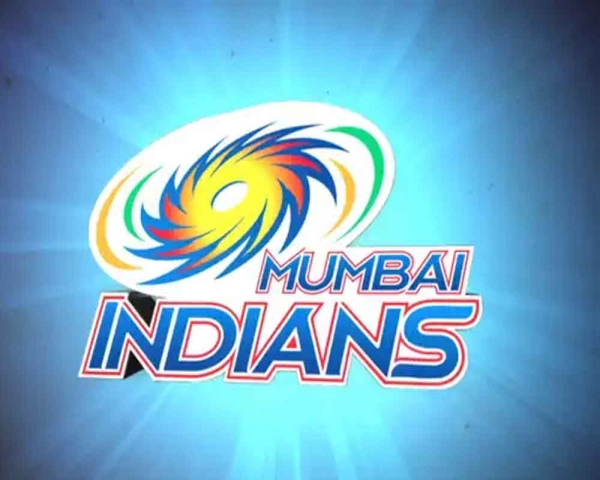 Mumbai Indians begin pre-season training camp for IPL