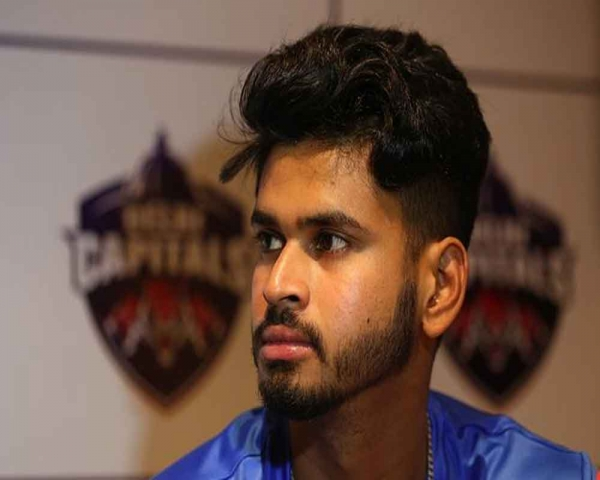 Our death over bowling a concern, says Iyer