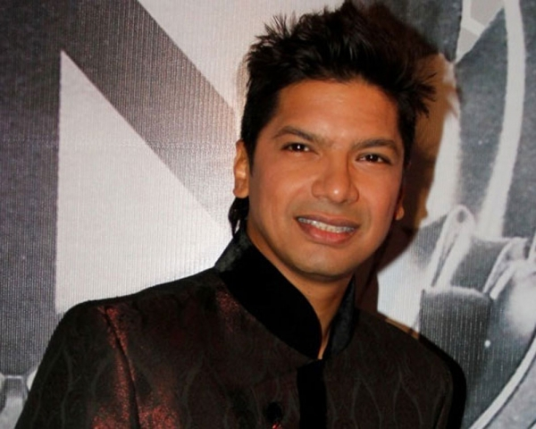 Songs that are recreated today do not have great melody: Shaan