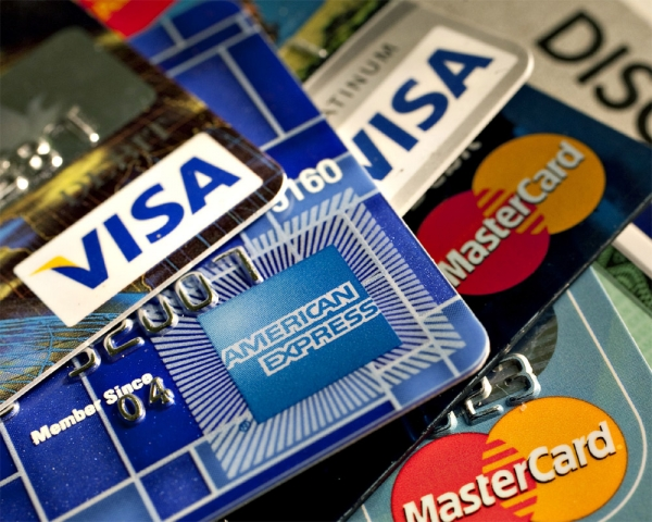 Things you Ought to Know Before Applying for a Credit Card