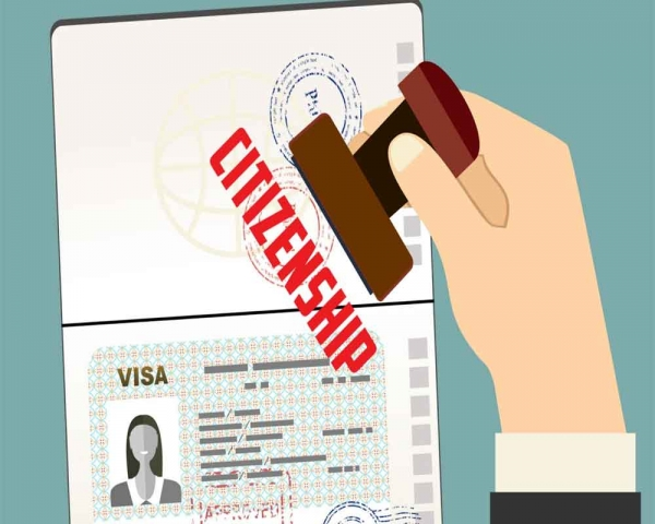 Why you need Citizenship test preparation classes