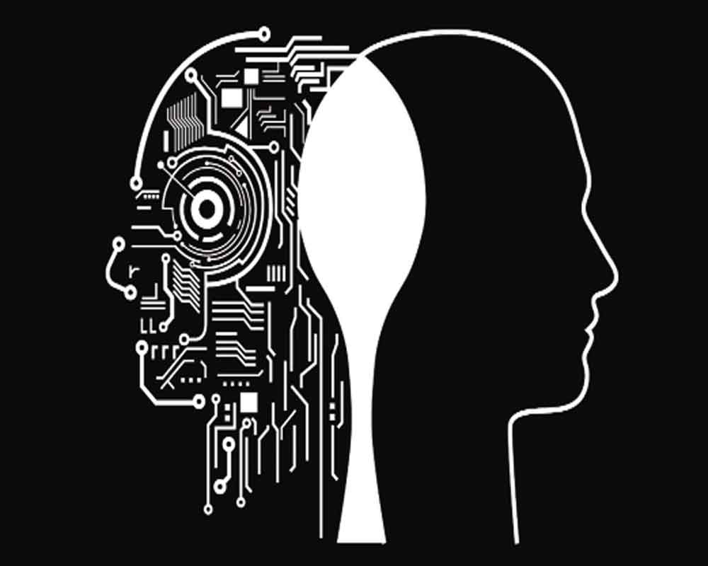 AI is the new flavour