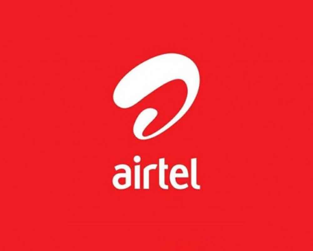 Airtel, FLO launch app for women's safety