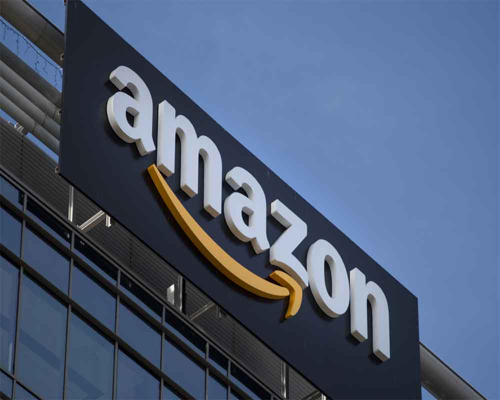 Amazon to pull plug on China retail operations: report