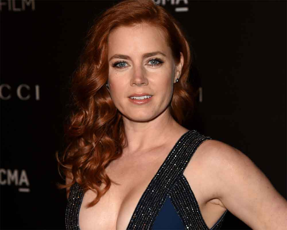 amy adams - photo #17