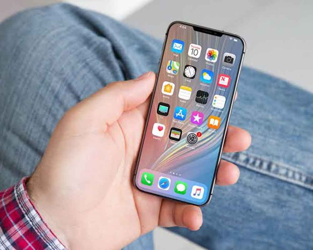 Apple may sell at least 20 mn \u0027iPhone SE 2\u0027 models in 2020