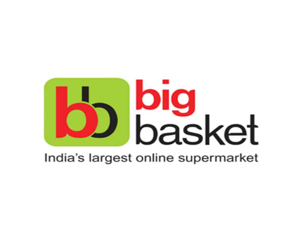BigBasket to invest $100mn to strengthen supply chain