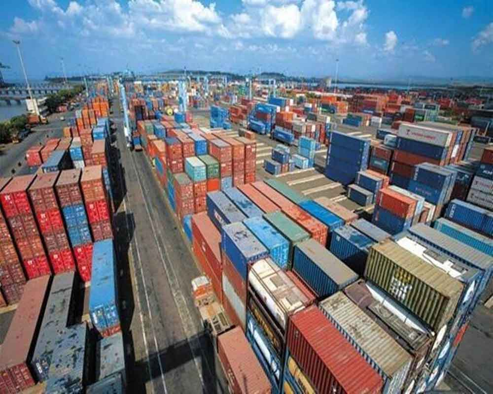 Chinese Taipei drags India to WTO over import duties on ICT