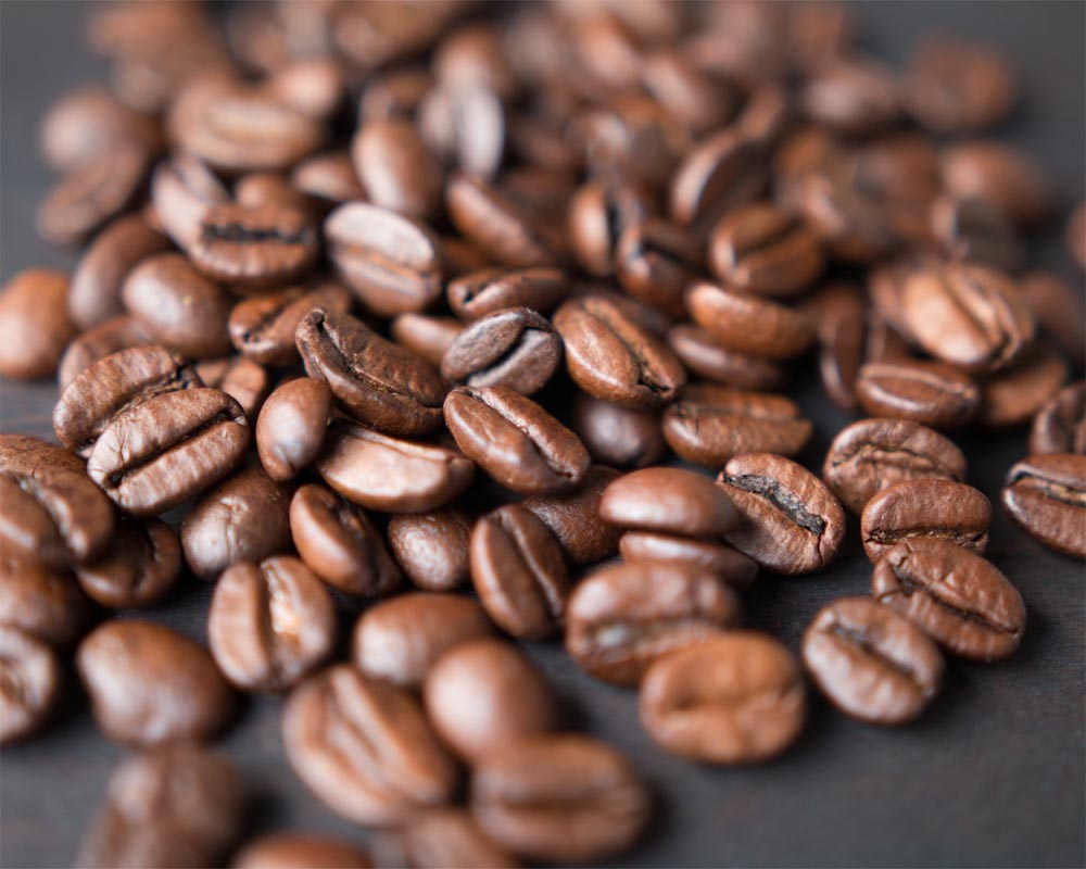 Image result for Coffee compounds may reduce prostate cancer risk