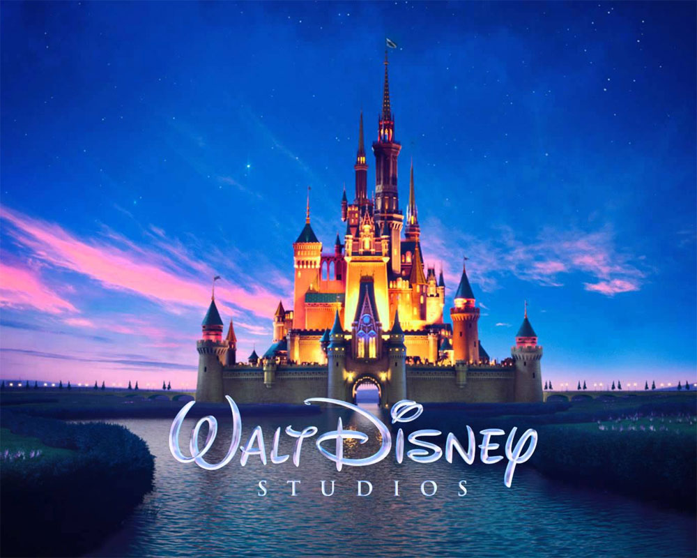 Disney now owns Star India after $71bn Fox deal
