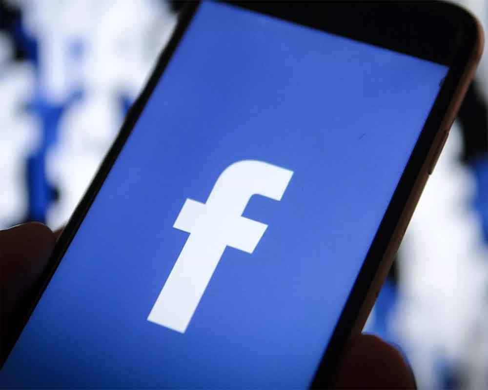 Facebook brings fact-checking programme to Britain
