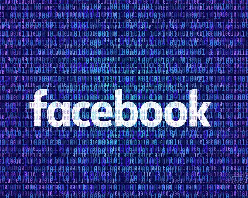Facebook says its digital currency 'Libra' coming in 2020