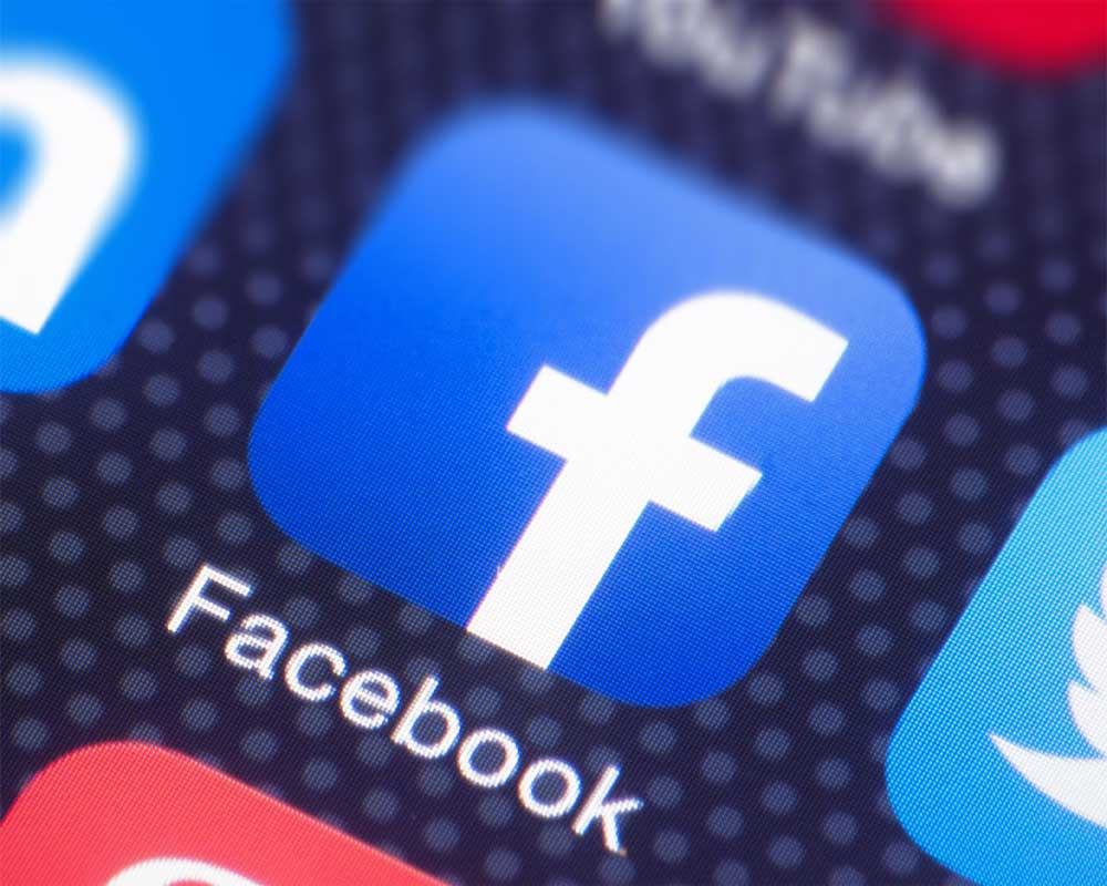 Facebook working on Dark Mode in Android mobile app