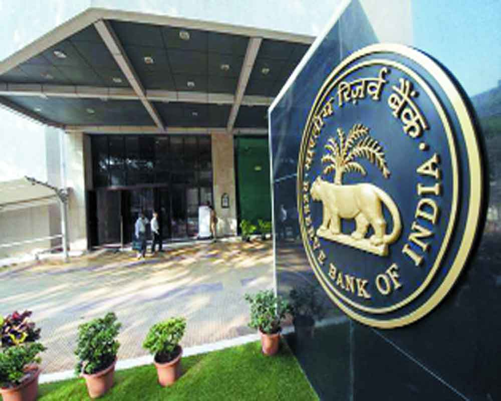FDI grew 18% in FY18 to Rs 28.25 L cr: RBI data