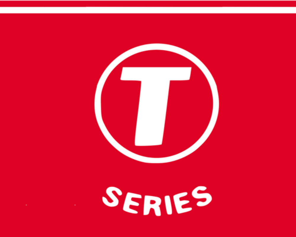 Filmmaker sends legal notice to T-Series, claims banner stole his idea