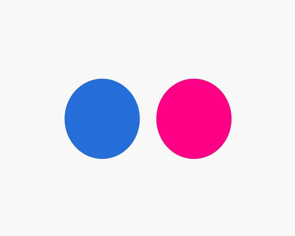 Flickr gives free accounts time to save images from deletion