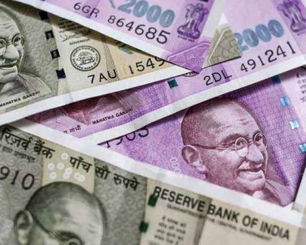 FPIs remain net buyers in June, invest Rs 11,132 cr