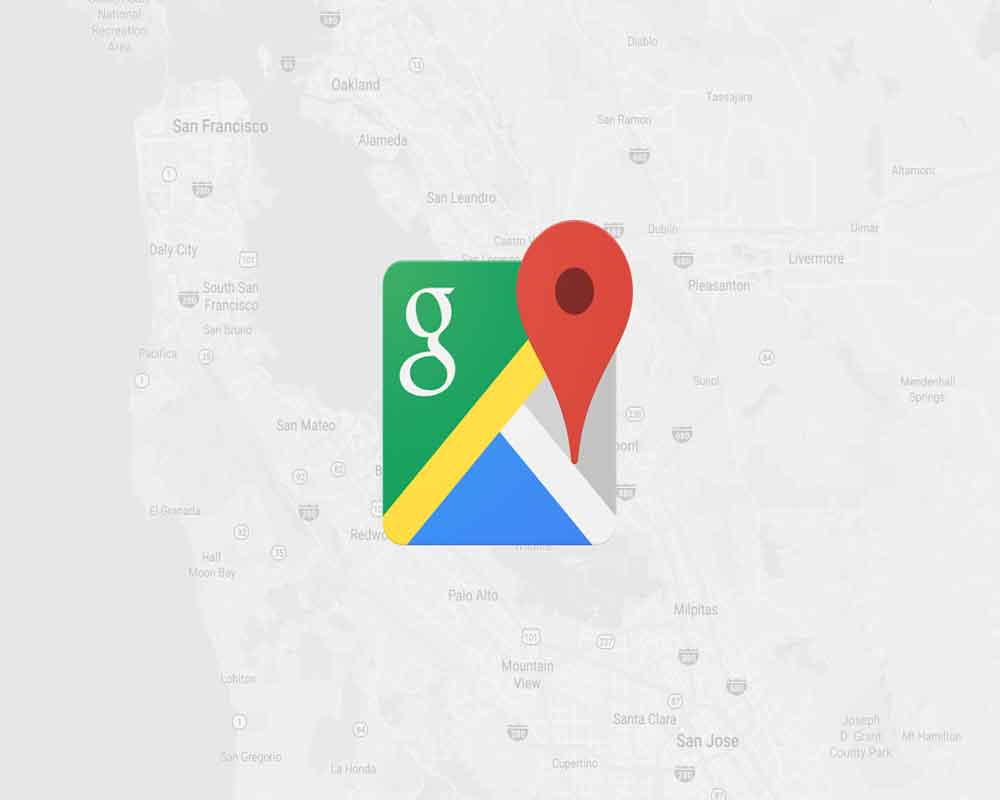 Google Maps to now give Indian users dining offers tech on google maps united states, google maps uk, google maps murder, live indian map, google maps street view, google maps navigation, google maps logo, google maps icon, google maps find, google maps car, minecraft indian map,