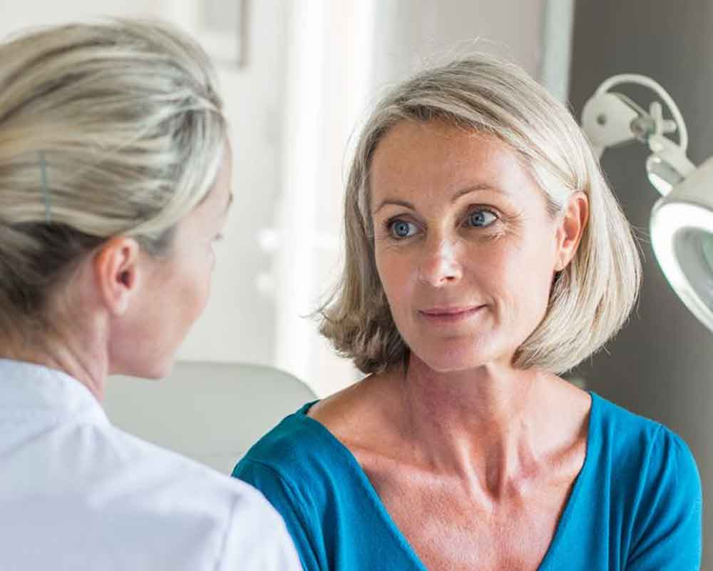 Hormone therapy may up heart disease risk during gender transition: Study