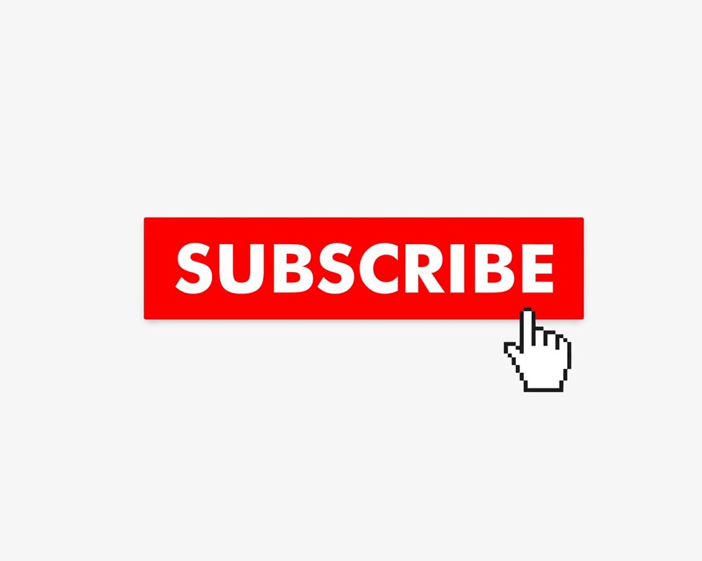 How to increase your YouTube channel Subscribers and views?